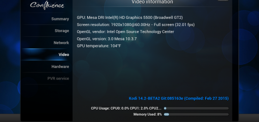 oe-screenshot-gpu-info
