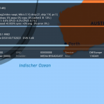 OpenELEC playback of interlaced SD