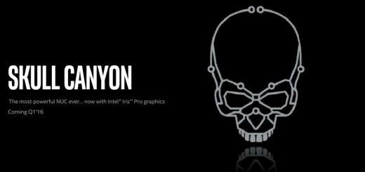 Intel-Skull-Canyon-NUC