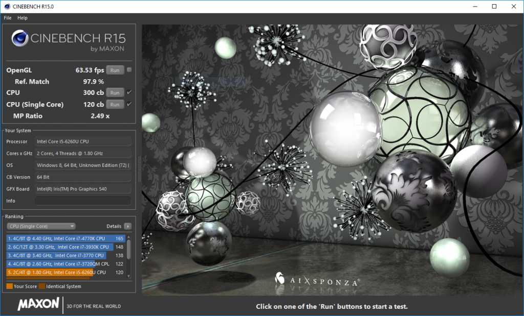 nuc6i5syh_cinebench_r15